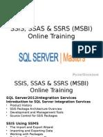 Online Msbissis Ssas s 3975431