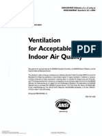 ASHRAE 62.1 Ventilation for Acceptable Indoor Air Qualit (3)