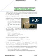 Dispersion de Gases.pdf