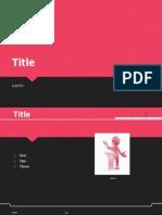 Design Simpel 3