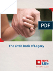 Little Book of Legacy (1)