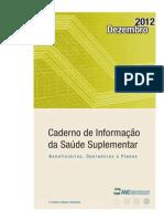20130115 Caderno DEZEMB Revisado