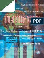 r Gen Sgb 2013 PDF e