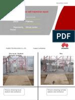 Microwave Installation Link Report_nem5_b6379 Dir b2359