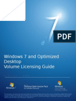 Windows 7 and Optimized Desktop Volume Licensing Guide.doc