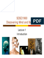 Lecture+1+Introduction_posting