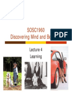 Lecture+4+Learning_posting