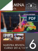 Revista IES Almina 6