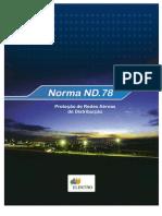 ND 78_rev02 07_2014