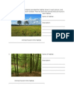 9FEED3_worksheets-for-animal-habitat.doc
