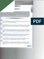 Angol Könyv 1.pdf
