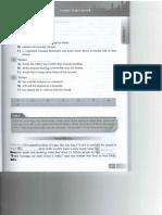Angol Könyv 2.pdf
