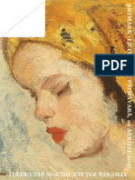 Catalog Licitatia de Primavara Artmark 2015