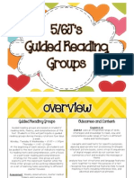 56j guided reading term2