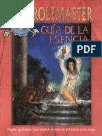 GUIA DE LA ESENCIA.pdf