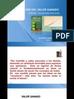 Analisis del valor ganado.pptx