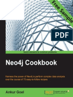 Neo4j Cookbook - Sample Chapter