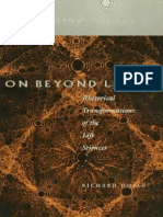 Richard Doyle-On Beyond Living_ Rhetorical Transformations of the Life Sciences (Writing Science) (1997)