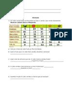 ATIVIDADE DE MATEMÁTICA.docx