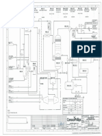 B-84524-RW-PP0-PFD-ST-23-0002 _Rawa Station HP Compression and Dehydration _IFA Rev.0B