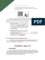 Diodo Semiconductor