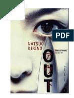 Natsuo Kirino, Out.pdf