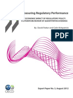 3_kirkpatrick Parker Web, Economic Impact of Regulatory Policy