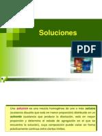 Soluciones Ip 2014