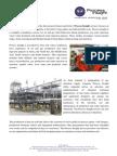 Process Insight White Paper