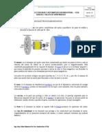 Taller Motores Monofasicos Induccion