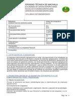 Syllabus (8)
