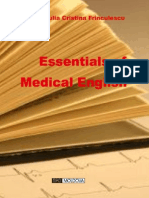 Essentials of Medical English.pdf