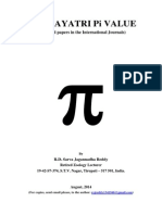 15 PUBLISHED PAPERS ON PI.pdf