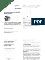 Normas APA Para Trabajos Escritos y Documentos de Investigación (1)