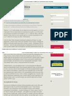A reprise (resposta ao pós-dramático) – Questão de Crítica – Revista eletrônica de críticas e estudos teatrais.pdf