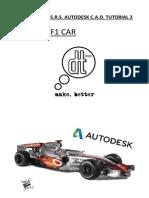 Autodesk car tutorial.pdf