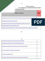 CEX-DO-380C-013 Invitacion Induccion a La Demanda 2015 v0