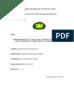 informe de catalisis.docx
