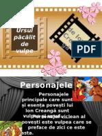 andreea ionescu VB.pptx
