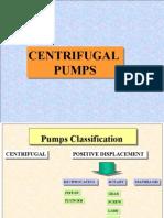 Centrifugal Pumps.ppt