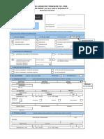 EjemPract_FUE_1K.pdf