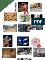 El camino de la ciencia.pptx