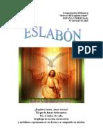ESLABÓN  MAYO 2015.pdf