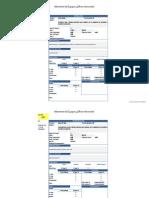 PDF REPARACION.pdf