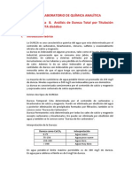 8. ANA¦üLISIS DE LA DUREZA TOTAL POR TITULACIO¦üN CON EDTA DISO¦üDICO.pdf