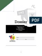 Dossier Geometria Analitica.pdf