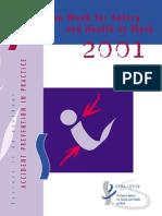 Accident Prevention 2001.pdf