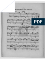 Brahms Req 1