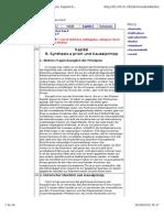 VRIES, Josef de. Grundfragen Der Erkenntnis, 8