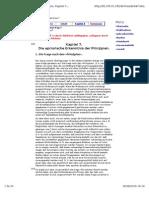 VRIES, Josef de. Grundfragen Der Erkenntnis, 7